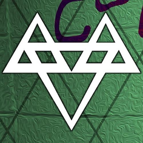 NEFFEX Remixes's avatar