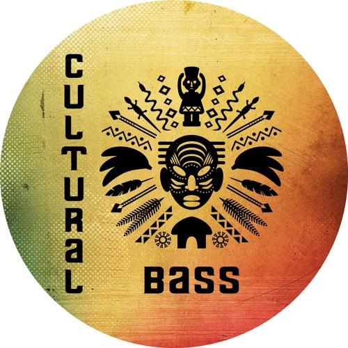 Adrien Plx (Cultural Bass)'s avatar