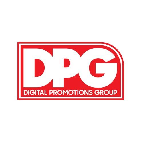 DPG Worldwide's avatar