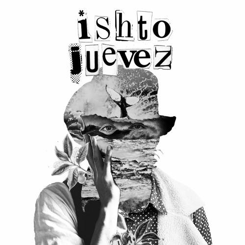 ishtojuevez's avatar