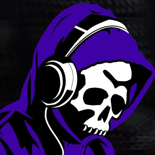 OhDeed ฏ๎๎๎๎๎๎๎๎๎๎๎๎๎๎๎๎๎๎๎๎๎๎๎๎๎๎๎๎๎๎๎๎๎๎๎๎๎๎๎๎'s avatar