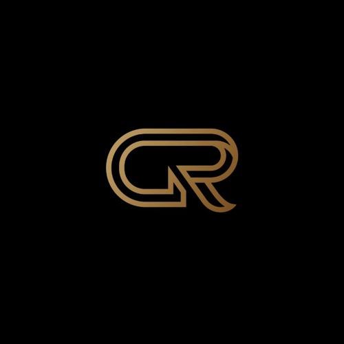 goldrobbers's avatar