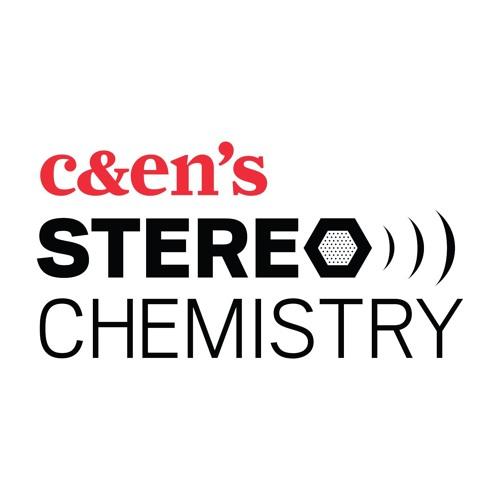 Chemical & Engineering News's avatar