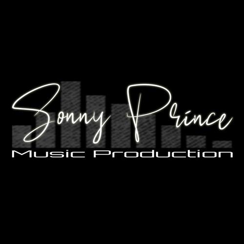 sonny_prince's avatar