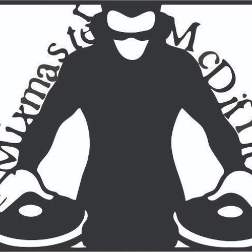 MixMaster McDiffitt's avatar