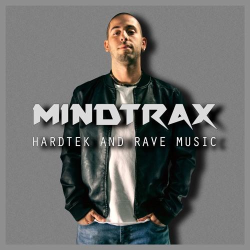 Photo de Mindtrax