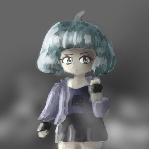 Rose Cares's avatar