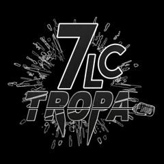 TROPA DO 7Lc