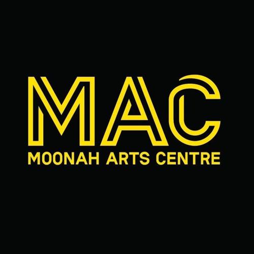 Moonah Arts Centre's avatar