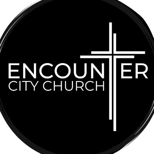 Encounter City Church's avatar