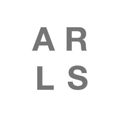 ARLS's avatar