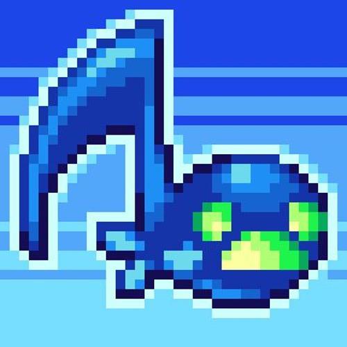 SakanaCookies's avatar