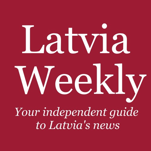 Latvia Weekly's avatar
