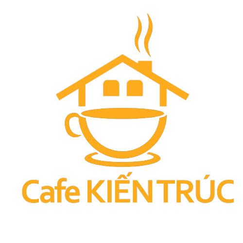 Cafe Kiến Trúc's avatar