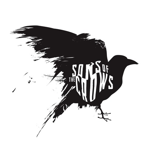 Sons Of The Crows's avatar