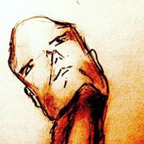 Luis Javier Torres's avatar