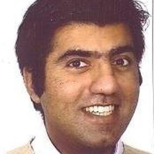 Hussein Faruque Aly's avatar