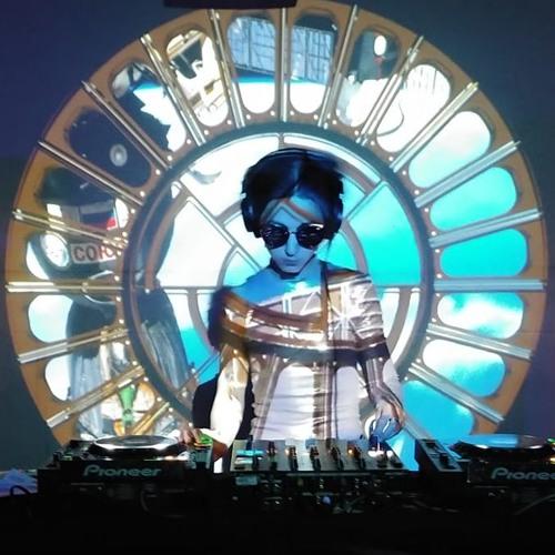 Minnafa's avatar