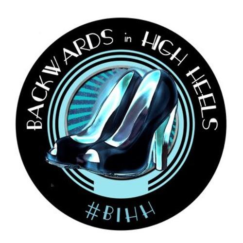 Backwards & In High Heels's avatar