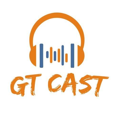 GT-Cast's avatar