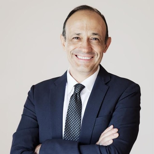 Vidal Schmill Padres's avatar