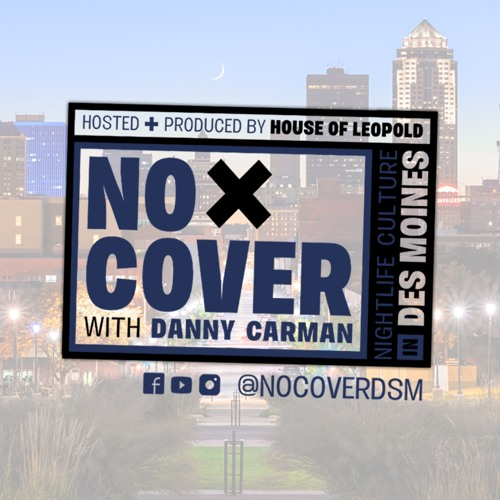 No Cover Podcast Ep 30