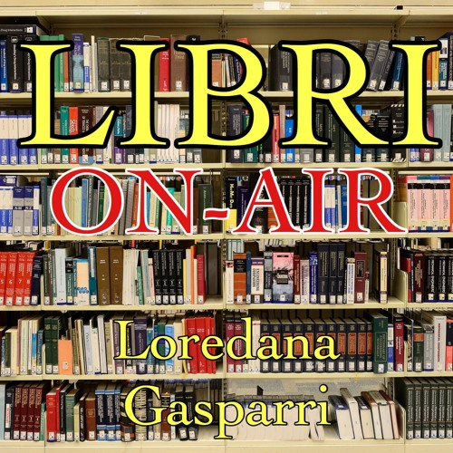 Libri On-Air's avatar