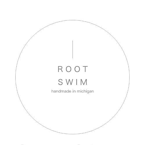 Root Swim's avatar