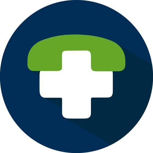 Enlace Médico's avatar