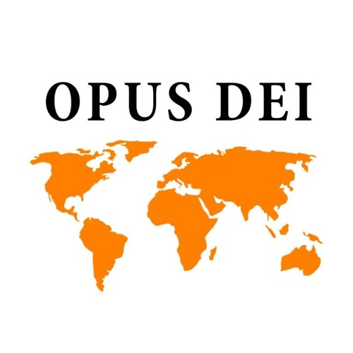Opus Dei Brasil's avatar