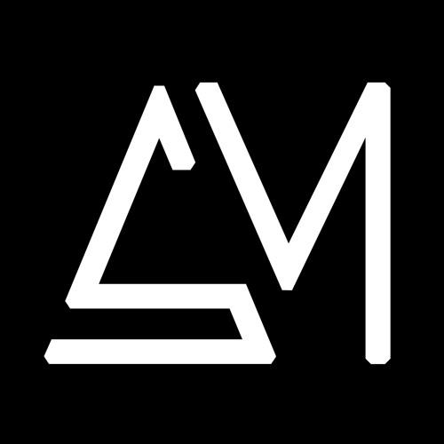 Scott Metoyer's avatar