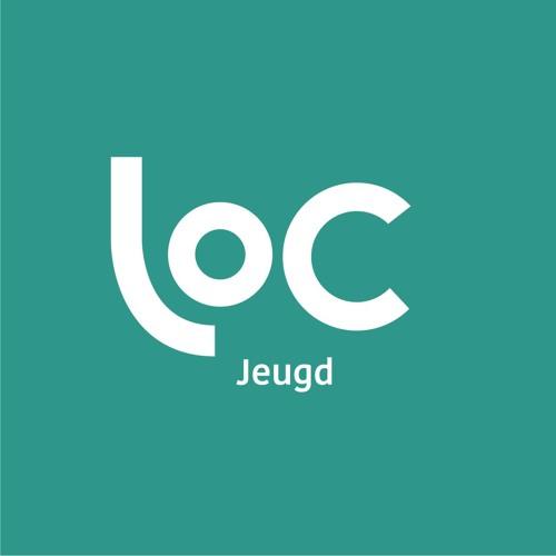 LOC Jeugd's avatar