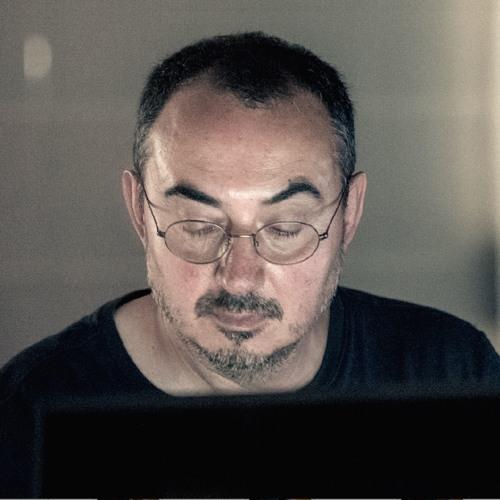 Josep Umbria's avatar