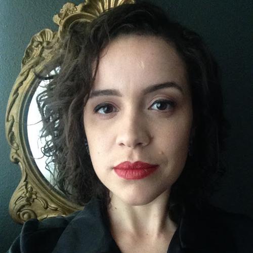 Sammia Ferreira's avatar