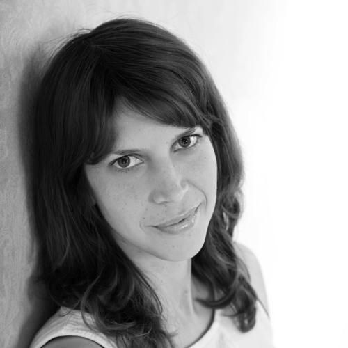 JessicaOldach's avatar