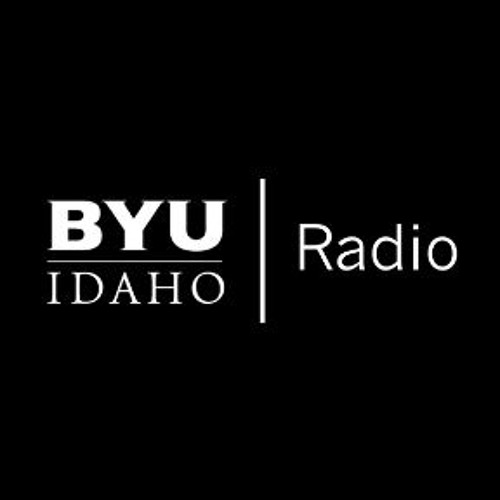 BYU-Idaho Radio's avatar
