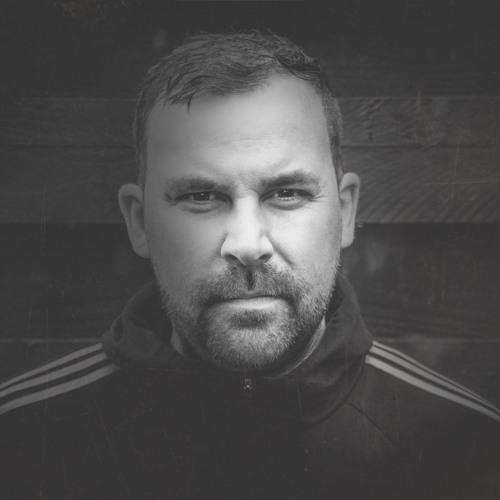 AndyDuguidofficial's avatar