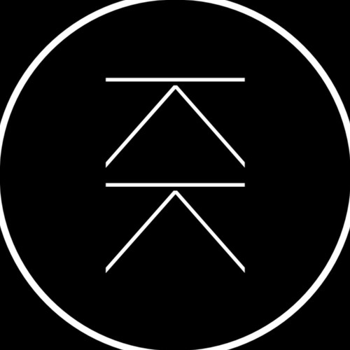 Kollektiv Kleinstadt's avatar