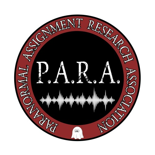 Paranormal Assignment's avatar