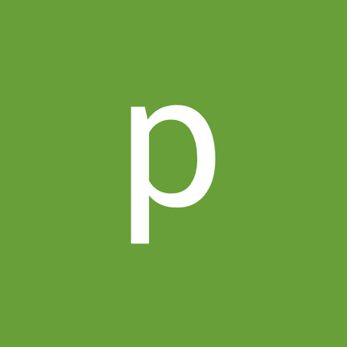 pira7a 05's avatar