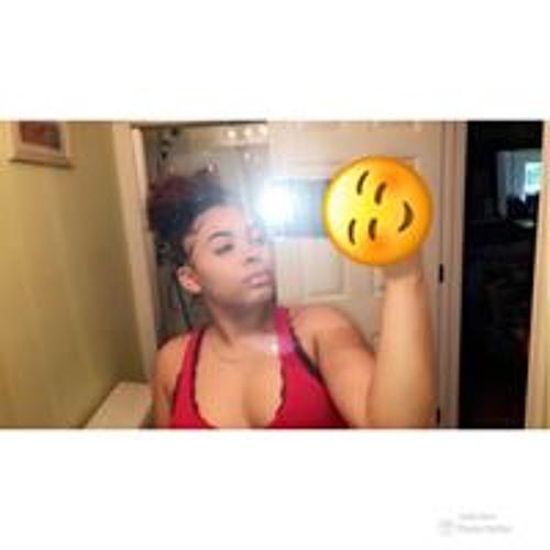 Gabriella Dtn's avatar
