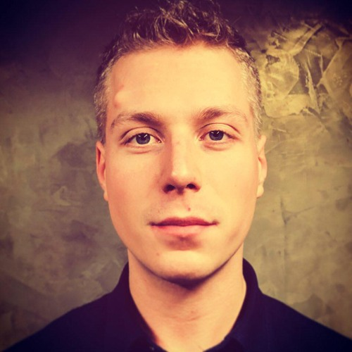 Ben Preisinger's avatar