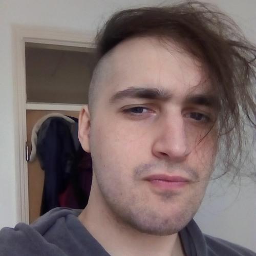 Magnusson's avatar