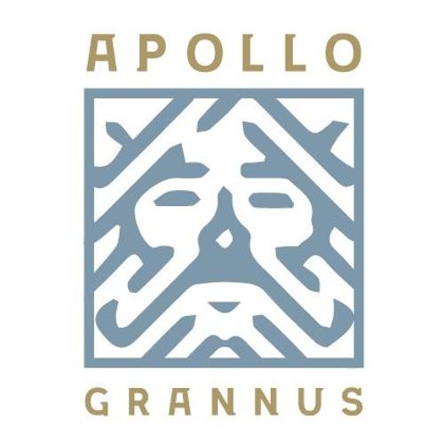 Apollo Grannus Books's avatar