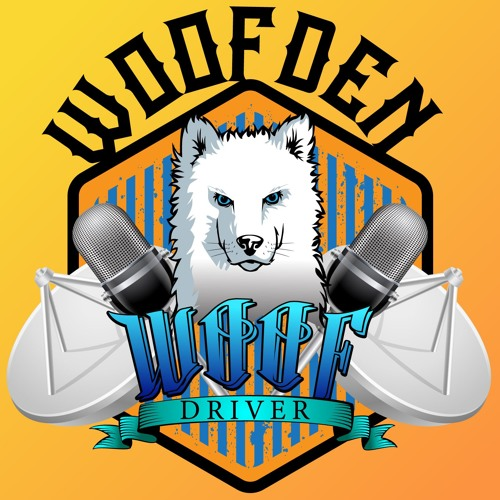 WooFDen's avatar