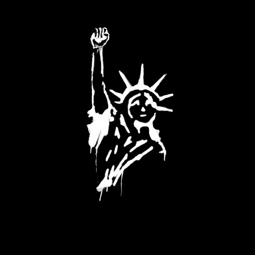 New Day Revolution's avatar