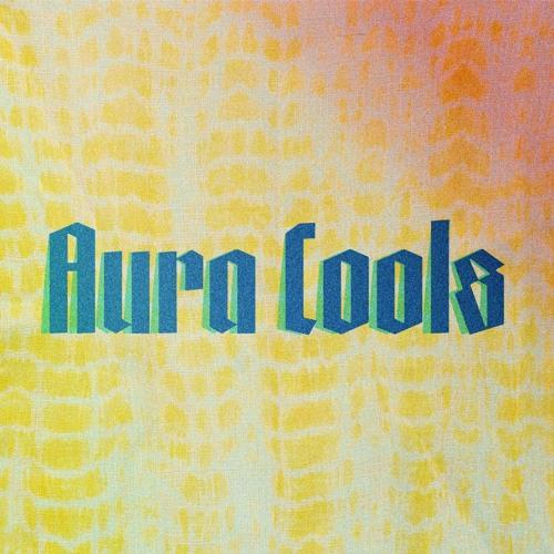 Aura Cools's avatar