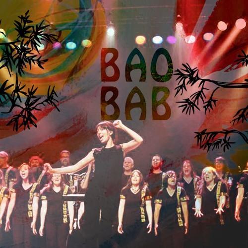 Choeur.Baobab@montréal's avatar