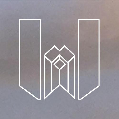 Hope Well's avatar