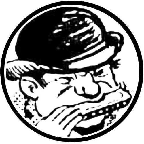 Harmonica Riff Raff's avatar